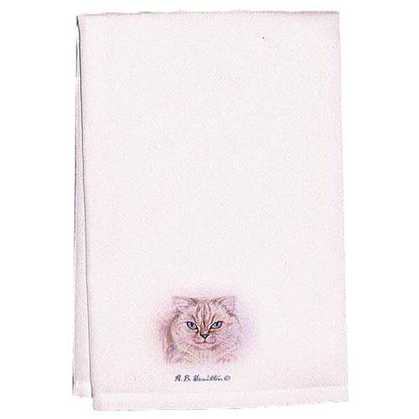 Simonds Hand Towel (Set of 2) by Winston Porter