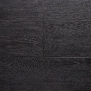 Dark Laminate Flooring Youll Love Wayfair