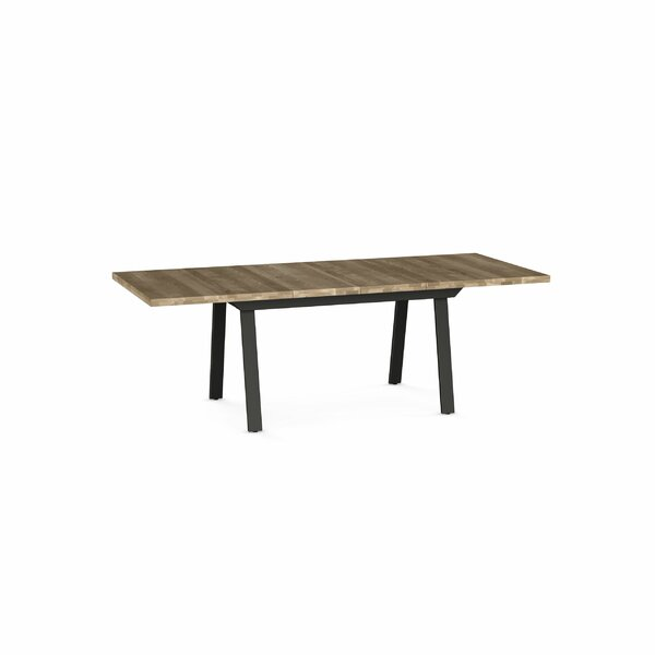 Amity Extendable Dining Table By Foundry Select