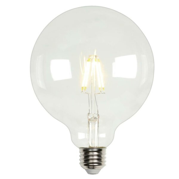 Medium Base G40 LED Light Bulb by Westinghouse Lighting