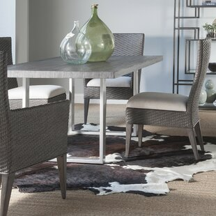 Cadence 5 Piece Dining Set By Artistica Home