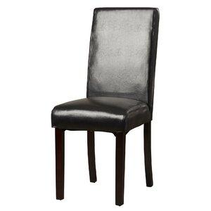 Gabriella Parsons Chair (Set of 2) Zipcode Design