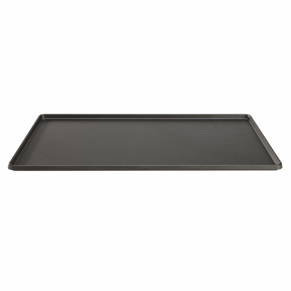 Triton Series Griddle by Coleman