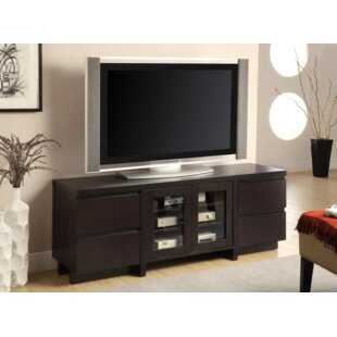 Guide to buy Juliano TV Stand for TVs up to 60 ByLatitude Run