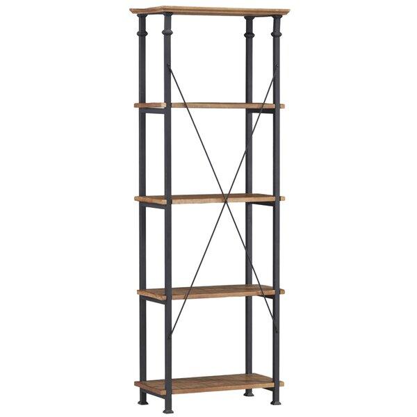 Pleasant Horizontal Bookcases Bookshelves Uwap Interior Chair Design Uwaporg