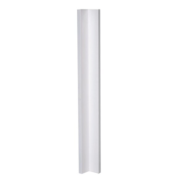 Brookings Kitchen 27 x 3 Cabinet Corner Filler by Design House