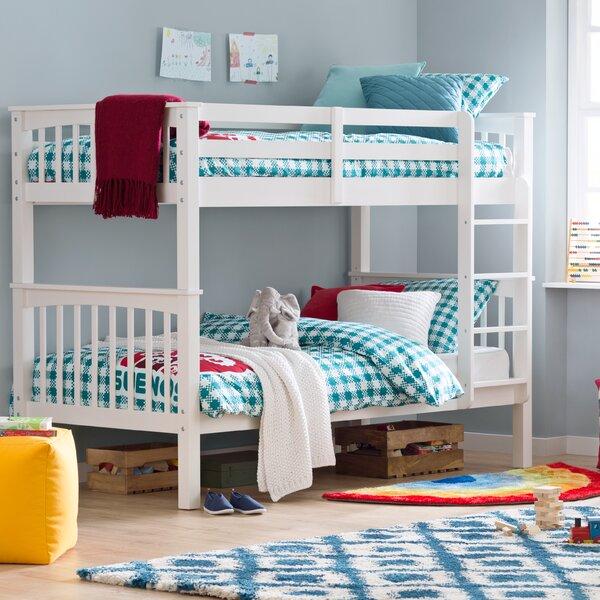 Children 39 s furniture - Wayfair childrens bedroom furniture ...