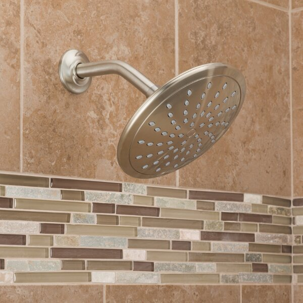 Moen® 2 GPM Shower Head by Moen