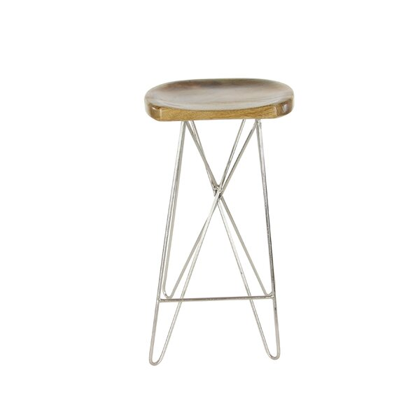 29 Bar Stool by Cole & Grey