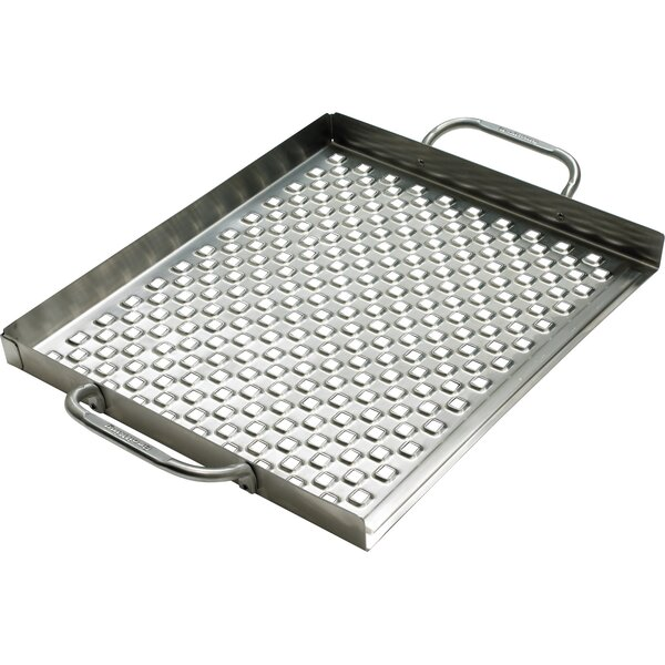BBQ Topper by Broil King