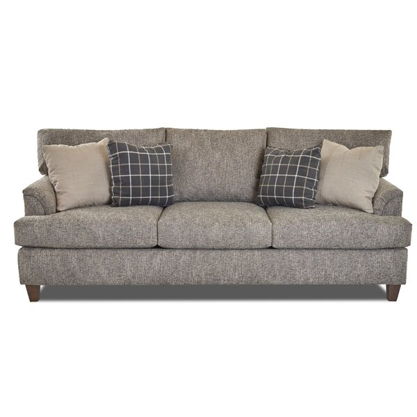 Modern Beautiful Danita Sofa by Winston Porter by Winston Porter