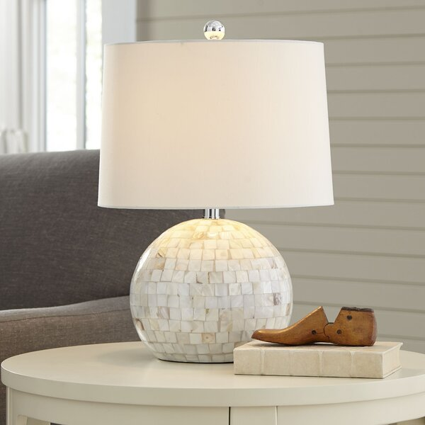 Roanoke Table Lamp by Birch Lane™