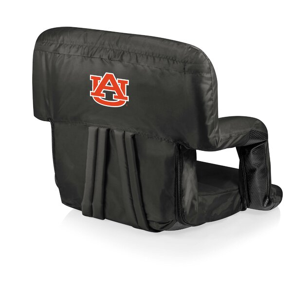 NCAA Ventura Reclining Folding Stadium Seat by ONI