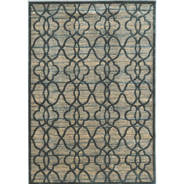Belper Area Rug by House of Hampton