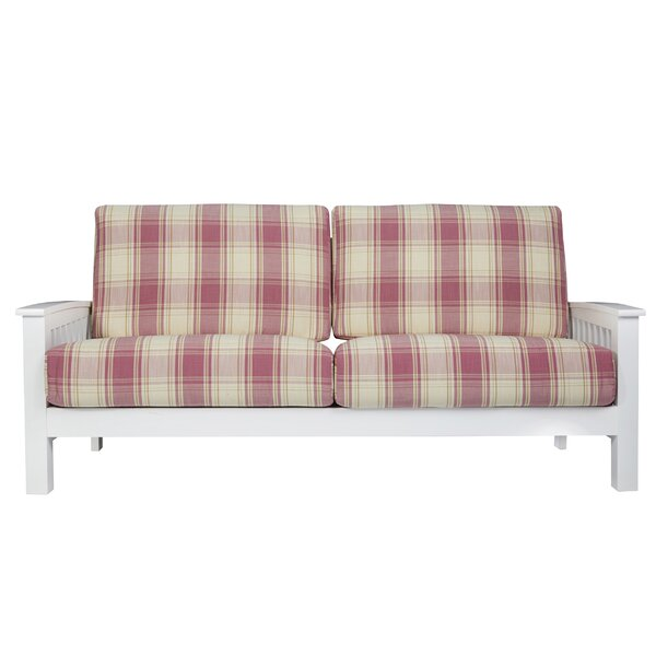 Greenbaum Sofa By Loon Peak