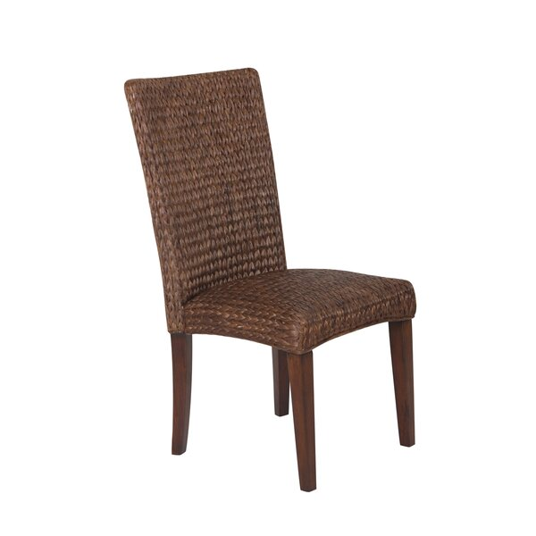 Dilworth Side Chair (Set of 2) by Wildon Home®