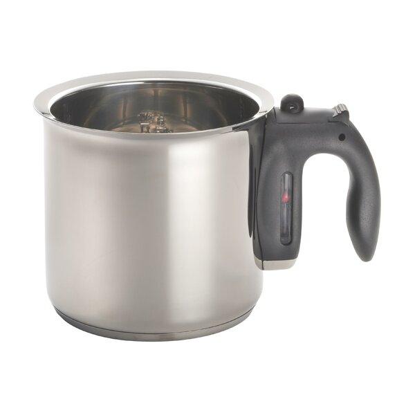 1.5-qt Double Boiler by BonJour