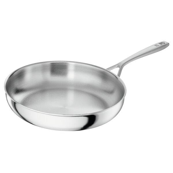 Sensation Frying Pan by Zwilling JA Henckels