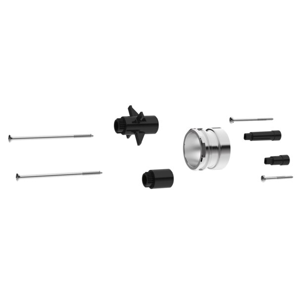17 Series MultiChoice Extension Kit by Delta