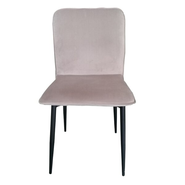 Allendale Side Chair by Ivy Bronx