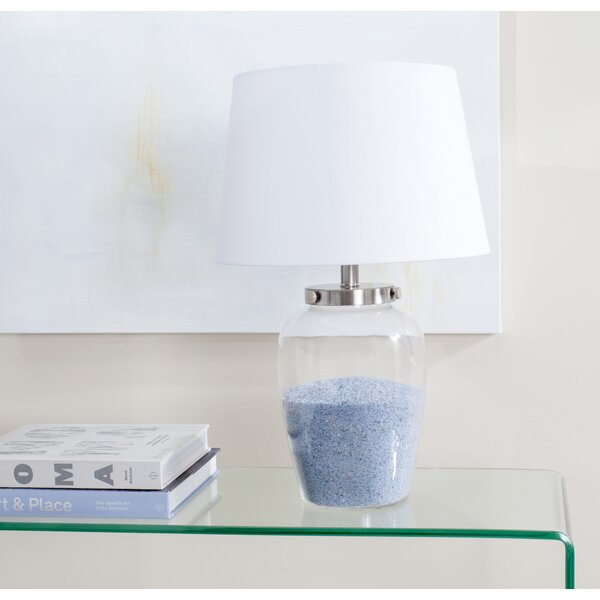 22.5 Table Lamp by Safavieh