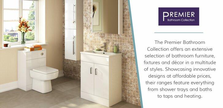 Premier Featured Categories Vanity Unitspremier Bathroom