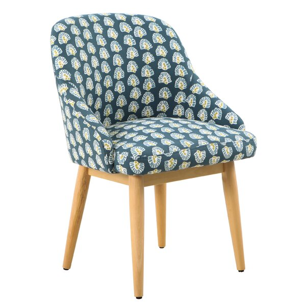 Palisades Armchair by Wrought Studio Wrought Studio