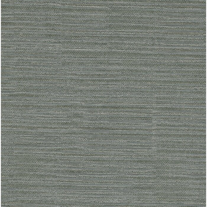 Warner Textures IV Cincinatti Scrubbable And Strippable Reflective Metallic 27 X Solid 3D