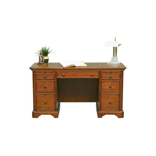 Chester Executive Desk
