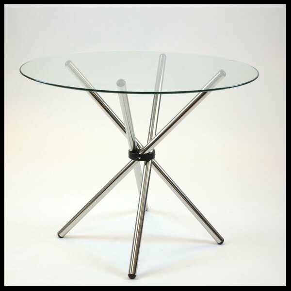 Orin Dining Table by Orren Ellis