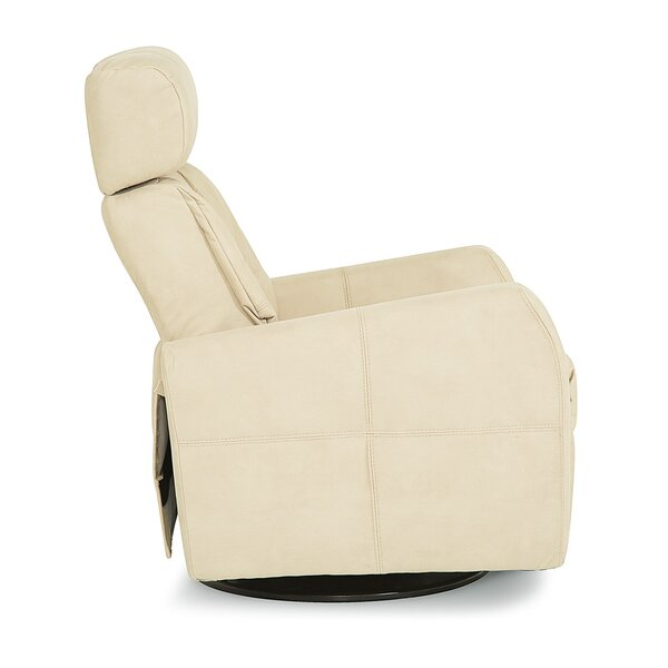 Myrtle Beach Recliner by Palliser Furniture