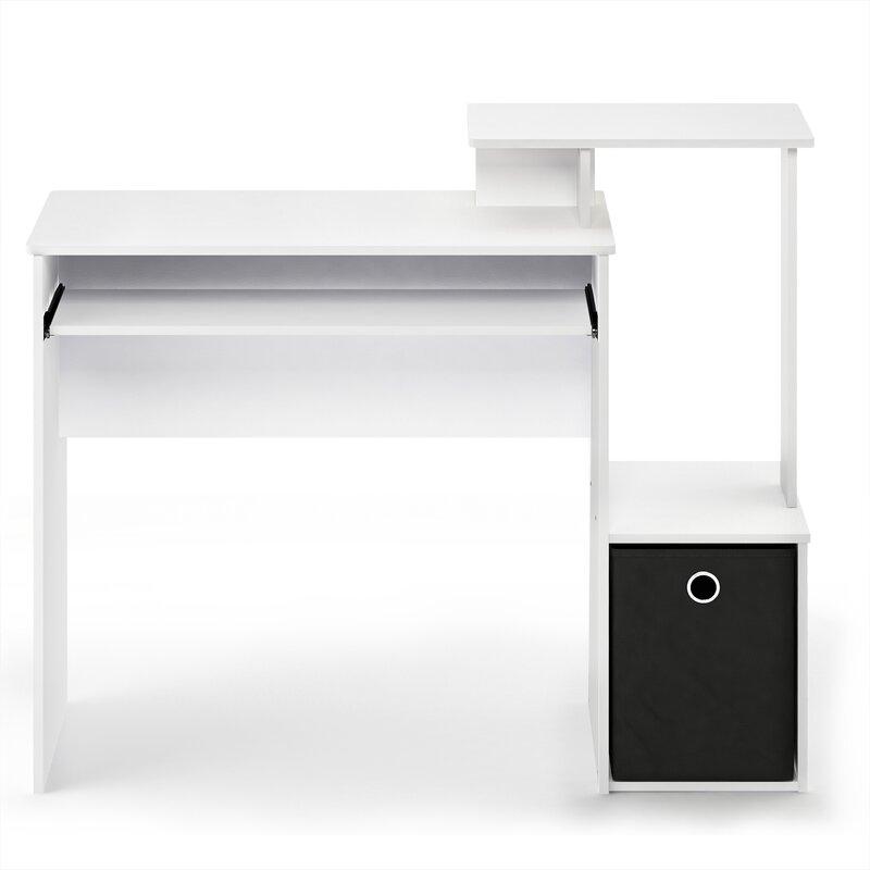 top 10 best desks for students