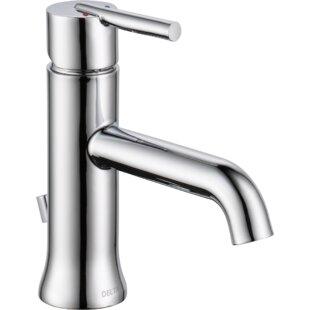 Bathroom Sink Faucets - Modern & Contemporary Designs   AllModern