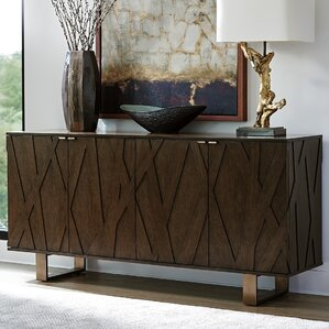 Zavala Apogee Buffet Table by Lexington
