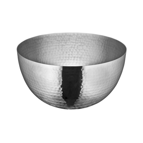 Raindrop Serving Bowl by Cuisinox