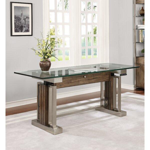 Lafreniere Standing Desk by Orren Ellis