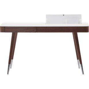 Shop For Calla Writing Desk ByJ&M Furniture