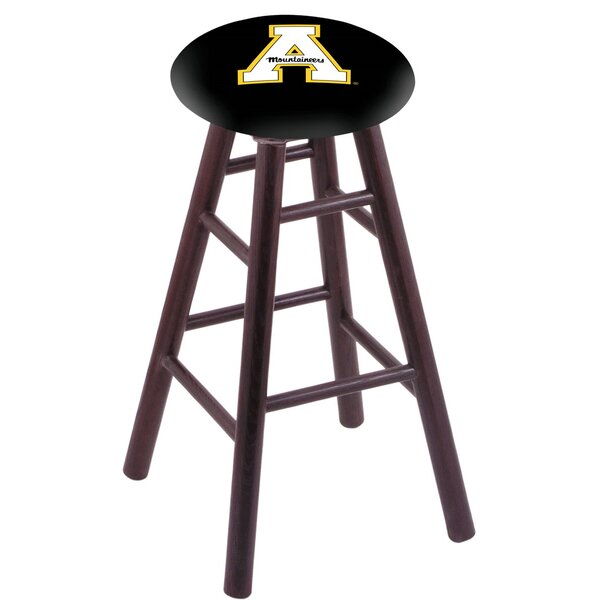 NCAA 18 Bar Stool by Holland Bar Stool