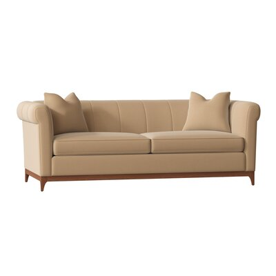 Wayfair Custom Upholstery™ 1EFA8548B8AF4303908818B9A09DFC76
