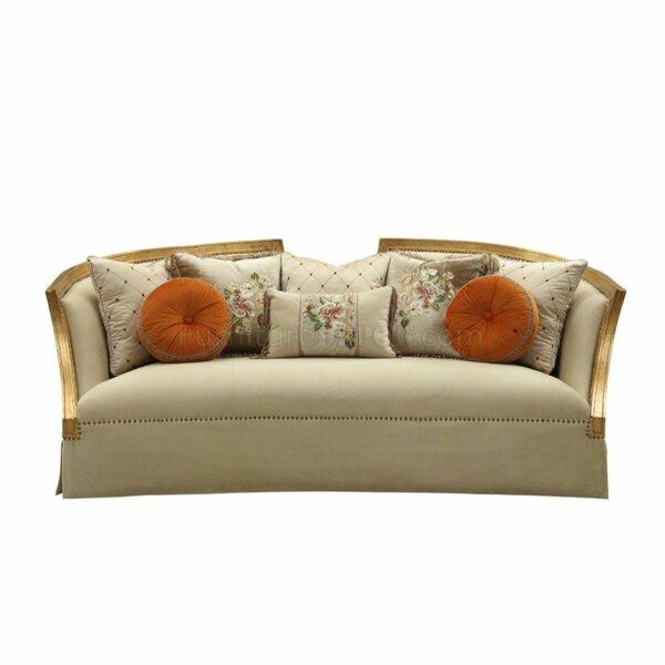 Trinh Sofa By Astoria Grand