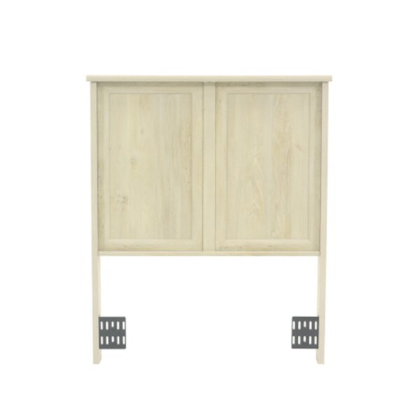 Hawkins Panel Headboard by One Allium Way