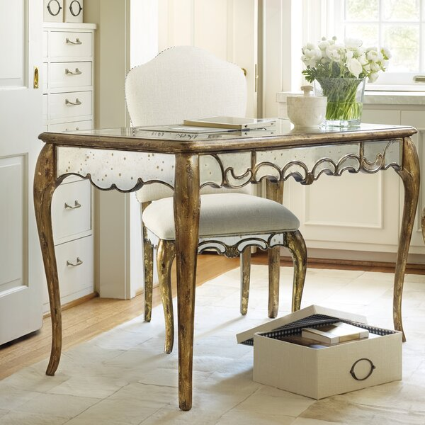 Writing Desk by Hooker Furniture