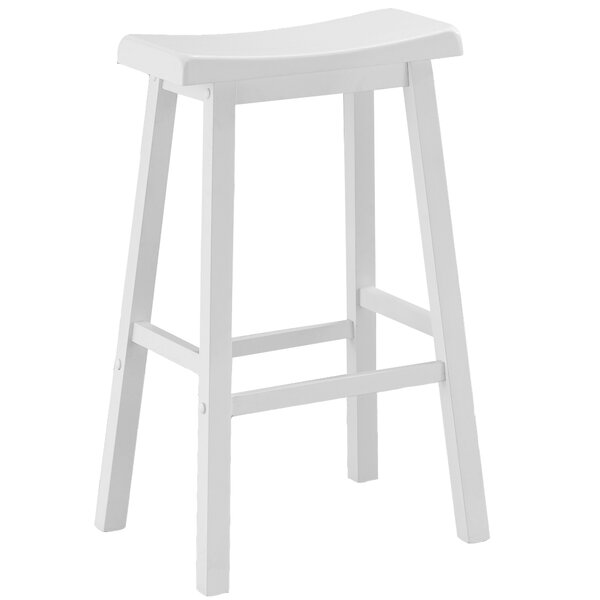 29 Bar Stool (Set of 2) by Monarch Specialties Inc.29 Bar Stool (Set of 2) by Monarch Specialties Inc.