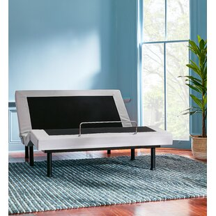 Nora Adjustable Bed Base by Nora