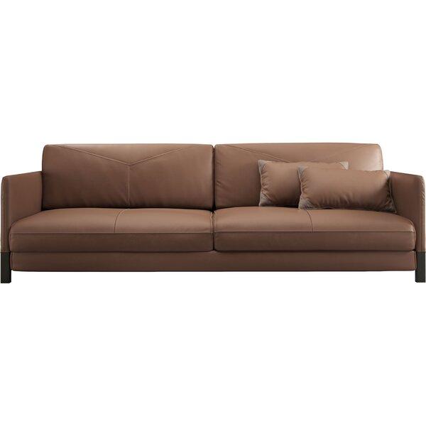 Lafayette Sofa by Modloft
