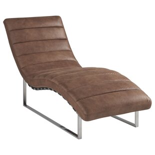 Beamond Chaise Lounge