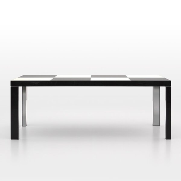 Dayla Dining Table by Argo Furniture