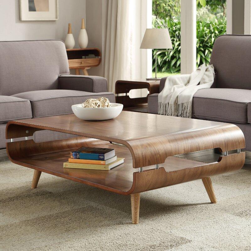 jual couchtisch lounge mit stauraum bewertungen On loungemobel mit stauraum
