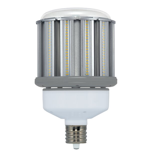 Equivalent E39 LED Specialty Light Bulb by Satco