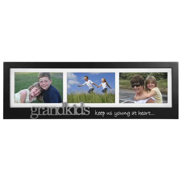 Grandkids Picture Frame | Wayfair